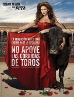 Publicación contra las corridas de toros en cualquier parte del mundo!!!