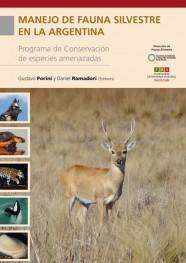 Novedad editorial (lanzamiento octubre 2012)